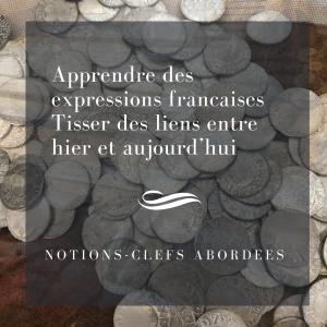 Animations Scolaires Le Puy en Velay