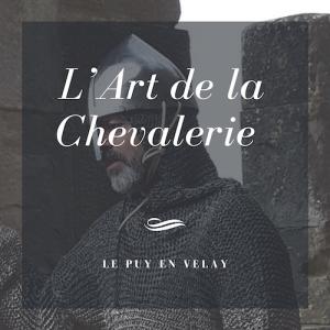 Chevalerie Puy en Velay
