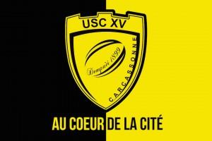 USC XV