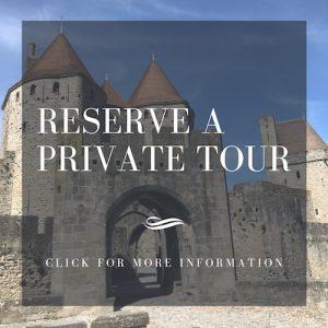 Le Puy en Velay private tour