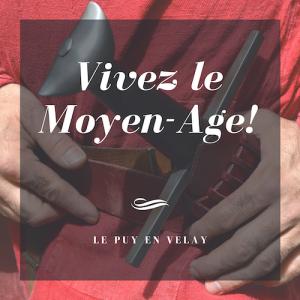 Ateliers Le Puy en Velay